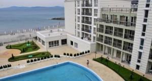 Festa Pomorie Resort 4*