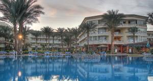 Sultan Beach 4*