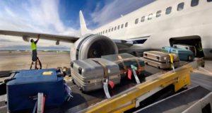 Госдума разрешила авиакомпаниям отменить бесплатный провоз багажа