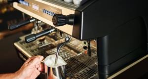 Кофейни и аптеки откроются на шести станциях МЦК в 2018 году