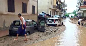 Туроператоры рассказали о последствиях паводка на юге Италии