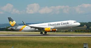 Старейшая в мире туристическая компания Thomas Cook прекратила работу