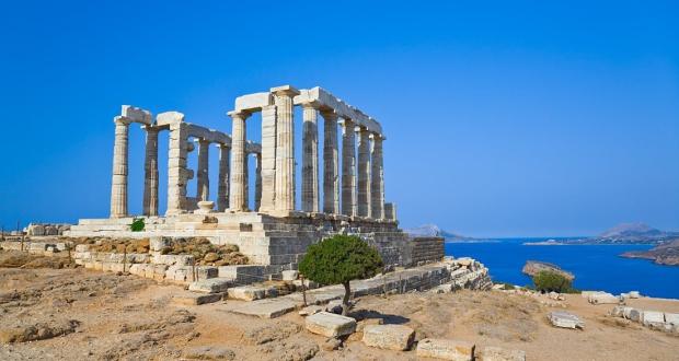 Возобновление выдачи виз в Грецию